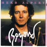 Beyond - Herb Alpert
