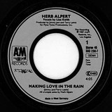 Making Love In The Rain - Herb Alpert