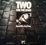 Two for the Road - Herb Ellis / Joe Pass