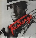 Fandango - Herb Alpert