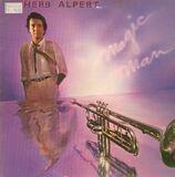 Magic Man - Herb Alpert