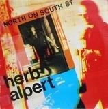 North on South St. - Herb Alpert