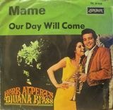 Mame - Herb Alpert And The Tijuana Brass