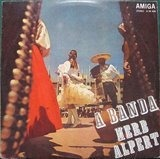 A Banda - Herb Alpert & The Tijuana Brass
