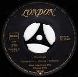 Flamingo - Herb Alpert & The Tijuana Brass