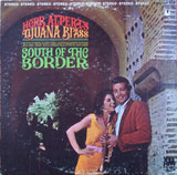 South of the Border - Herb Alpert & The Tijuana Brass