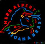 Bullish - Herb Alpert