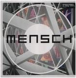 Mensch (2lp/180g/Remastered+expanded/Gatefold) - Herbert Grönemeyer