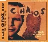 Chaos - Herbert Grönemeyer