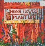 Herbie Flowers