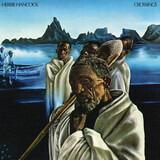 Crossings - Herbie Hancock