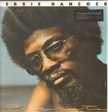 Secrets - Herbie Hancock