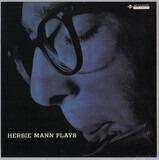 Herbie Mann Plays - Herbie Mann
