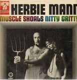 Muscle Shoals Nitty Gritty - Herbie Mann