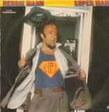 Super Mann - Herbie Mann