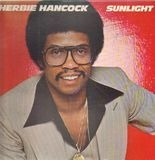 Sunlight - Herbie Hancock