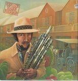 Reggae - Herbie Mann
