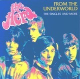 From The Underworld, the singles and more - The Herd