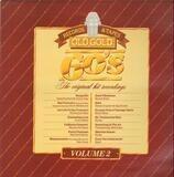 60's Volume 2 - Herd, Mnafred Mann a.o.