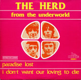 From The Underworld - The Herd