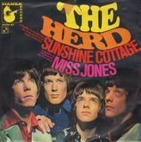 Sunshine Cottage - Herd