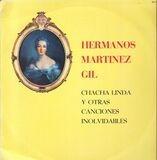 Hermanos Martinez Gil