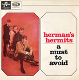 A Must To Avoid - Herman's Hermits