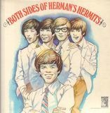 Both Sides of Herman's Hermits - herman's hermits