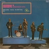 Greatest Hits - Herman's Hermits