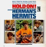 Hold On! (Music From The Original Sound Track) - Herman's Hermits