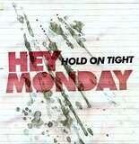 Hey Monday