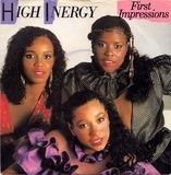 High Inergy