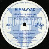 Himalayaz