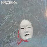 Hiroshima - Hiroshima