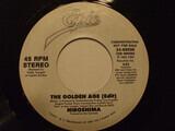 The Golden Age (Edit) - Hiroshima