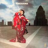 Odori - Hiroshima