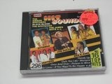 Hit Sounds 2 (Europa-Label)