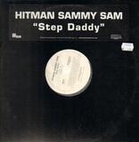 Hitman Sammy Sam
