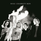 Celebrity Skin - Hole