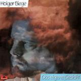 Holger Biege