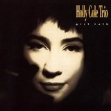 Holly Cole Trio