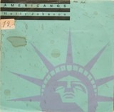 Americanos - Holly Johnson
