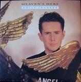 Heaven's Here - Holly Johnson