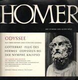Ben Homer