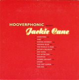 Hooverphonic Presents Jackie Cane - Hooverphonic