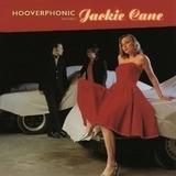 Jackie Cane - Hooverphonic