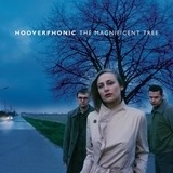 Magnificent Tree - Hooverphonic