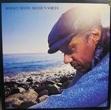 Silver 'n Voices - Horace Silver
