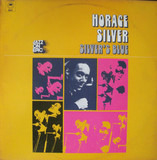 Silver's Blue - Horace Silver