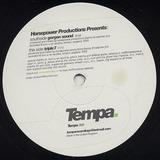 Horsepower Productions